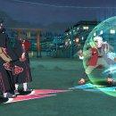 Naruto Clash of Ninja Revolution 2 - Provato