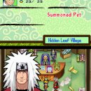 Naruto: Path of the Ninja 2 - Trucchi