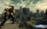 [GC 2008 - E3 2008] Stormrise - Anteprima