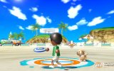 [E3 2008] Wii Sports Resort - Provato