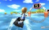 [E3 2008] La Conferenza Nintendo