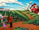 GOG regala Toonstruck, un altro gioco gratis per i suoi saldi estivi