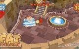 [E3 2008] Fat Princess - Provato