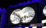[E3 2008] La Conferenza Sony