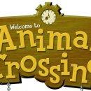 Animal Crossing - Il tema musicale suonato da un'orchestra