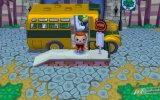 Animal Crossing: City Folk - Provato