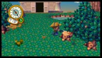 Animal Crossing: City Folk filmato #1 E3 2008