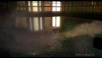 Hydrophobia Filmato #1 E3 2008