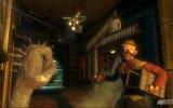 Bioshock - Recensione