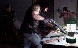 [E3 2008] Left 4 Dead - Provato