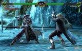 Soul Calibur IV - Recensione