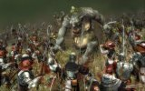 Warhammer: Battle March - Recensione