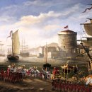 Empire: Total War - Soluzione