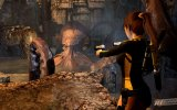 [GC 2008] Tomb Raider: Underworld - Provato