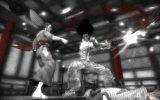 Afro Samurai - Provato