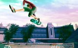 Skate It - Provato