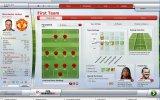 PC Release - Ottobre 2008