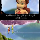 Disney Fairies: Trilli - Trucchi