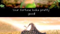 Disney Fairies: Trilli - Filmato di gioco