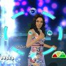 High School Musical 3: Senior Year Dance - Trailer