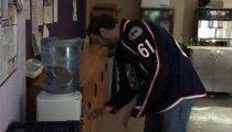 NHL 2K9 filmato #1 E3 2008
