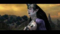 Warhammer: Battle March filmato #4 E3 2008