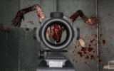 F.E.A.R. 2: Project Origin - Provato