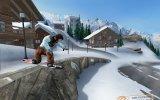 Shaun White Snowboarding: Road Trip - Recensione