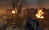 [E3 2008] Crysis Warhead - Provato