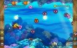 [E3 2008] Wario Land: The Shake Dimension - Provato