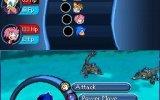 [E3 2008] Sonic Chronicles: La Fratellanza Oscura - Provato
