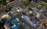 [GC 2008 - E3 2008] Command & Conquer: Red Alert 3 - Provato