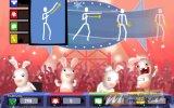Rayman Raving Rabbids: TV Party - Provato