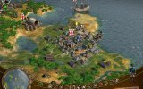 [E3 2008] Civilization IV: Colonization - Anteprima