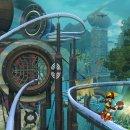 Ratchet & Clank: Alla Ricerca del Tesoro - Recensione
