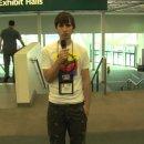 Mercenaries 2 filmato #10 Videoanteprima E3 2008