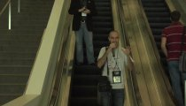 Rock Band 2 filmato #1 Videoanteprima E3 2008