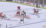 NHL 2K9 - Recensione