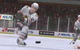 NHL 2K9 - Provato