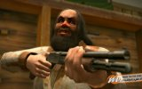 [TGS 2008] Dead Rising: Chop Till You Drop - Provato