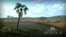 Afrika filmato #4
