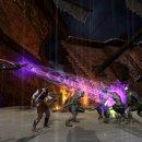 Neverwinter Nights 2: Storm of Zehir - Provato
