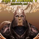 Age of Heroes V: Warrior's Way