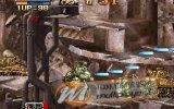Metal Slug 7 - Recensione