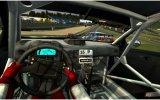 Race Pro - Intervista ai SimBin