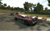 [GC 2008] Race Pro - Provato