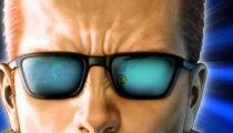 Bionic Commando Rearmed filmato #6
