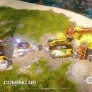 Command & Conquer: Red Alert 3 filmato #4