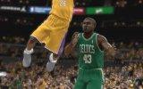 [GC 2008 - E3 2008] NBA 2K9 - Anteprima