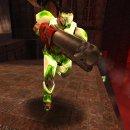 Quake Live non morirà mai, adesso è disponibile su Steam